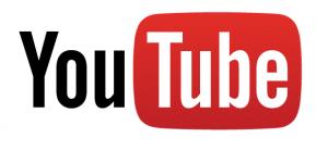 Rosahl on YouTube