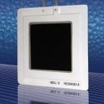 Rosahl micro dehumidifier