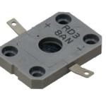 Image of Rosahl RD3 micro dehumidifier