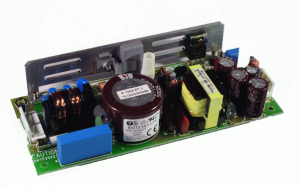 Rosahl open board power supply