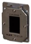 M-2J1R 150 cl