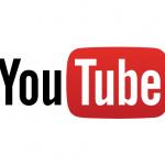 Rosahl membrane dehumidifier demonstration on You Tube